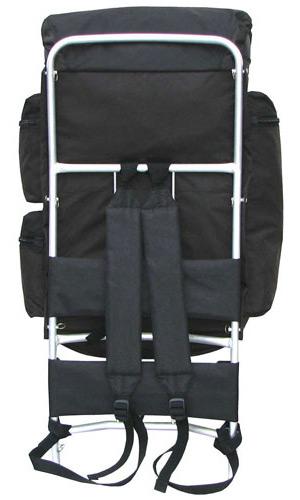 Эрго рюкзак для детей: мишка рюкзак, рюкзак чико.